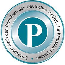 Dr.-Norbert-Preetz_Qualitaets_GueteSiege