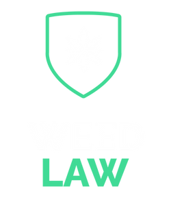Weed law logo-04.png