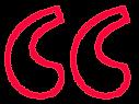 consolidated elevator logo-v2-23.png