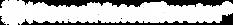 consolidated elevator logo-v2-35.png