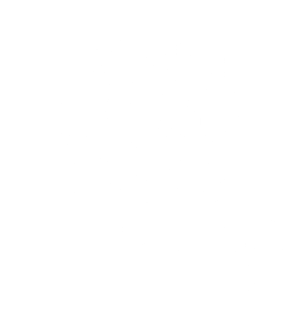 Schematic of a cable system for an elevator