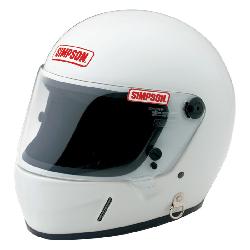 1 Full face helmets