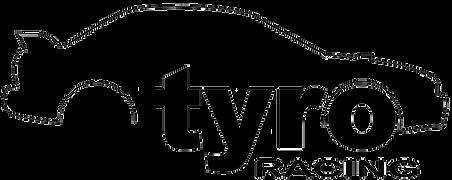 Tyro Racing Logo