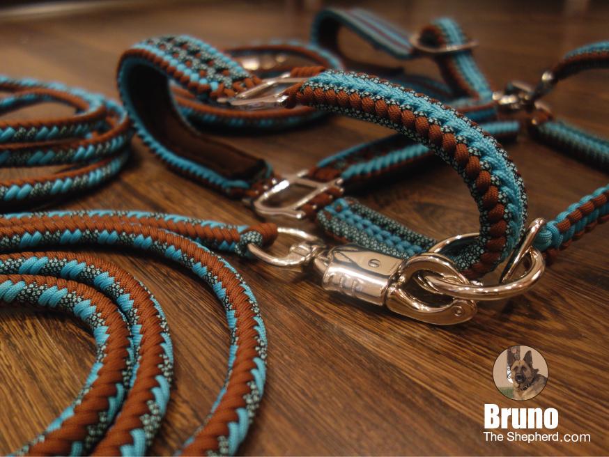 Bruno The Shepherd