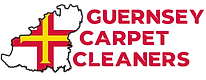 Guernsey carpet cleaners logo footer.png