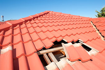 roof repair walsall roofing.jpg