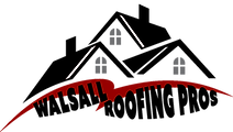 Walsall Roofing Pros Logo.png