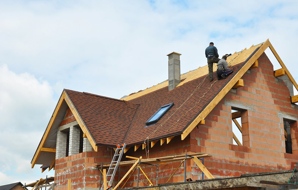 New roof walsall roofing pros.jpg