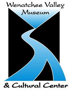 WV Museum Logo.jpg