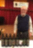 Jim Leonetti Figgins Tasting.jpg