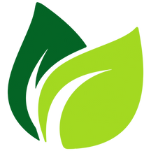 The Cornwall Gardeners Logo.png