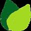 The Cornwall Gardeners Logo.png