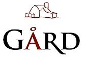 Gard Logo.png