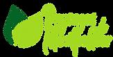 PDMontpellier Logo.png
