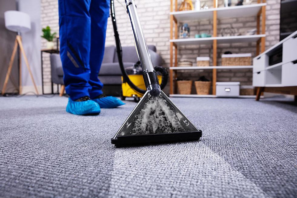 Carpet cleaners guernsey.jpg
