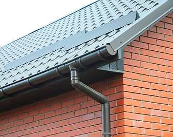 New gutter walsall roofing.jpg