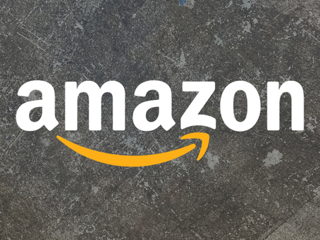 Read this before your next Amazon purchases!