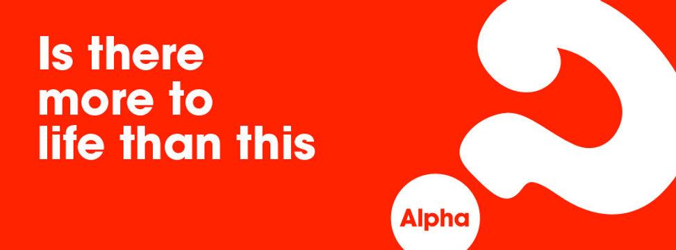 alphabanner.jpg