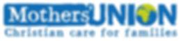 mu-logo-07.jpg