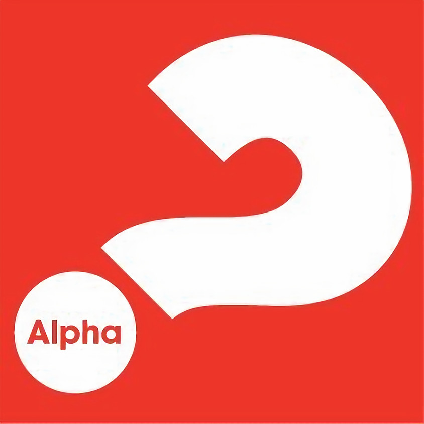 The Alpha Course - What is it all about?