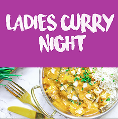 Ladies Curry Night.png