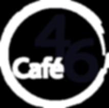 Transparent-Cafe-46-Logo-MG.png