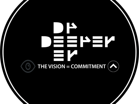 DEEPER - Going ahead as planned