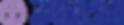 CofE Version 1 [RGB].png