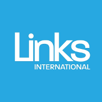 links-international-squarelogo-146777310