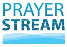 prayer stream white no strapline.jpg