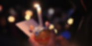 Christingle.png