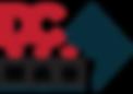 DC _Film_logo_3.0.png