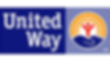 United-Way-Logo_680-copy-680x380.png