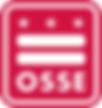 OSSE logo.png
