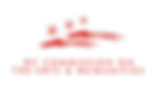 DCCAH logo.png