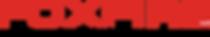20181226 Foxfire LLC Logo w SDI Gas Tag