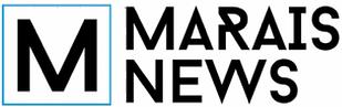 logo marais news.png