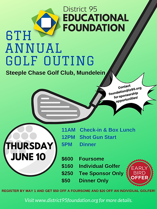 golf outing flyer 2021.png
