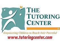 TTC logo4[1].jpg