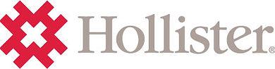 Hollister_Logo_Master_CMYK.jpg