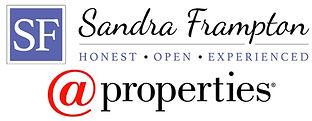 sandra combined logo.jpg