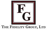 FG Signage Logo (002).jpg