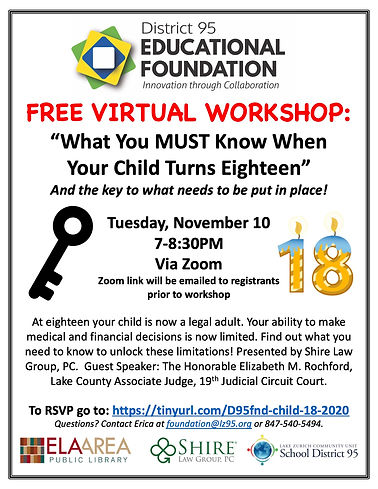 child turns 18 workshop flyer 2020.jpg