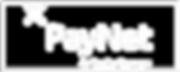 PayNet Client Logo.png