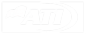ATI Client Logo.png