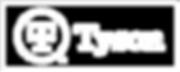 Tyson Client Logo.png