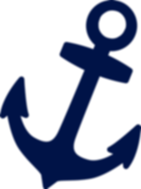 Anchor on She-Compass page
