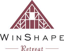 WSR Primary Vertical Logo.jpg