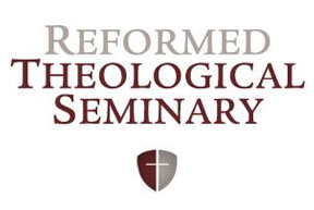 Reformed-Theological-Seminary.jpg
