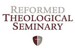 Reformed-Theological-Seminary.jpg